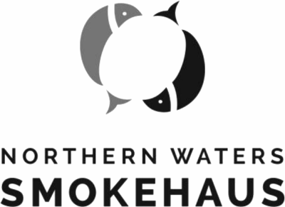 nw-smokehaus-logo-2