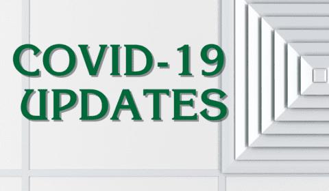 tcs covid-19 updates
